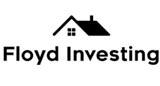 Floyd Investing